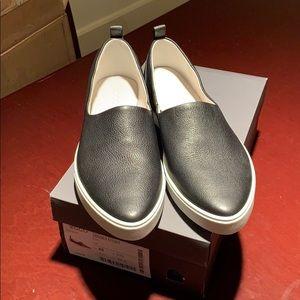 """Ecco """"Gillian"""" size 40 - (9 - 9.5)  New in box!"""